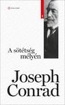 Joseph Conrad - A s�t�ts�g m�ly�n [eK�nyv: epub,  mobi]