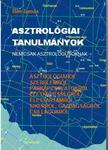 Bán Tamás - Asztrológiai tanulmányok