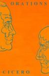 Ciceró - Orations [eKönyv: epub,  mobi]