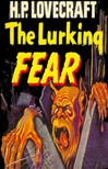 H.P. Lovecraft - The Lurking Fear [eK�nyv: epub,  mobi]