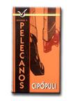 PELECANOS, GEORGE P. - Cip�puli