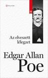 Edgar Allan Poe - Az elveszett l�legzet [eK�nyv: epub, mobi]