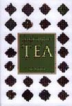 Jane Pettigrew - TEA - ÍNYENCEK KÉZIKÖNYVE -