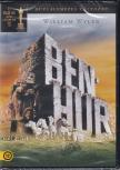 William Wyler - Ben Hur (2 DVD)