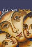 Kiss No�mi - Ikeranya - az els� �v [eK�nyv: epub, mobi]