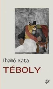 Tham� Kata - T�boly