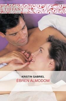 Gabriel Kristin - Tiffany 240. (�bren �lmodom) [eK�nyv: epub, mobi]