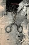 Charles Dickens - Our Mutual Friend [eK�nyv: epub,  mobi]