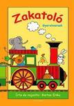 Bartos Erika - Zakatol� - Gyerekversek
