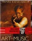 Kieselbach Tam�s - HUNGARIAN ART AND MUSIC - CD-VEL - (MAGYAR ZENE �S K�P)