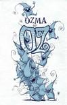 Baum L. Frank - Ozma of Oz [eK�nyv: epub,  mobi]