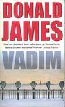 Donald James - Vadim [antikvár]
