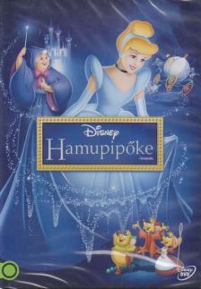 Disney - HAMUPIP�KE / DISNEY