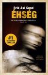 Erik Axl Sund - �hs�g - Victoria Bergman tril�gia 2. [eK�nyv: epub, mobi]