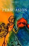 Jane Austen - Persuasion [eK�nyv: epub,  mobi]