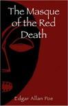 Edgar Allan Poe - The Masque of the Red Death [eK�nyv: epub,  mobi]