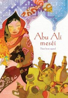 . - Abu Ali mes�i