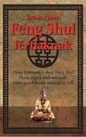 Szilvásy Judit - Feng Shui férfiaknak [eKönyv: epub,  mobi]