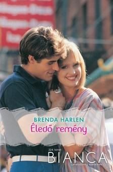 Harlen Brenda - Bianca 224. (�led� rem�ny) [eK�nyv: epub, mobi]