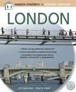 COOPER ESZTER VIR�G - London [eK�nyv: pdf]