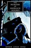 Arthur Conan Doyle - The Memoirs of Sherlock Holmes [eKönyv: epub,  mobi]