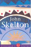 SKELTON, JOHN - Selected Poems [antikvár]
