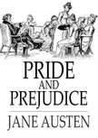Jane Austen - Pride and Prejudice [eK�nyv: epub,  mobi]