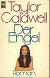 Caldwell, Taylor - Der Engel [antikvár]