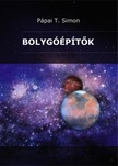 Simon P�pai T. - Bolyg��p�t�k [eK�nyv: pdf,  epub,  mobi]