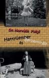 Dr. Horv�th Putyi - Hatty�ember �s Berberkir�ly [eK�nyv: epub,  mobi]