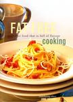 SHEASBY, ANNE - Fat-Free Cooking [antikv�r]
