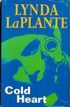 Plante, Lynda La - Cold Heart [antikvár]