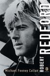Michael Feeney CALLAN - Robert Redford