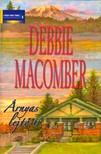 Debbie Macomber - Árnyas lejtő 6. [eKönyv: epub, mobi]