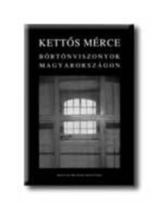 E�rsi J�nos, Dr. Jelencsics Zsuzsa, Dr. K�d�r Andr�s Krist�f - KETT�S M�RCE - B�RT�NVISZONYOK MAGYARORSZ�GON -