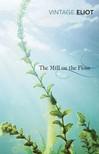 George Eliot - The Mill on the Floss [eK�nyv: epub,  mobi]