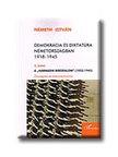 N�meth Istv�n - DEMOKR�CIA �S DIKTAT�RA N�METORSZ�GBAN 1918-1945. 2.