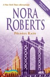 Nora Roberts - Például Kate  [eKönyv: epub, mobi]