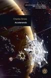 Charles Stross - Accelerando [eK�nyv: epub,  mobi]