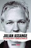 Julian Assange - A letiltott �n�letrajz� - A Wikileaks-alap�t� t�rt�nete [eK�nyv: epub,  mobi]