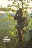 - Akah Katalog 1999-2000 [antikv�r]
