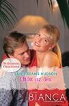 Hudson Janis Reams - Bianca 239. (�t�tt az �ra) [eK�nyv: epub,  mobi]