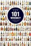 Ian Buxton - 101 whisky