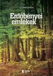 George Varga - Erd�b�nyei eml�kek [eK�nyv: pdf,  epub,  mobi]