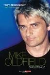 Mike Oldfield - Amarok - �n�letrajz� [eK�nyv: epub, mobi]