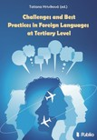 (ed.) Tatiana Hriv�kov� - Challenges and best practices in foreign languages at tertiary level [eK�nyv: epub, mobi]