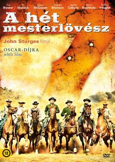 - H�T MESTERL�V�SZ  MIRAX