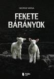 George Varga - Fekete b�r�nyok [eK�nyv: pdf,  epub,  mobi]