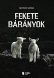 George Varga - Fekete bárányok [eKönyv: pdf,  epub,  mobi]