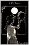 Oscar Wilde - Salome [eK�nyv: epub,  mobi]